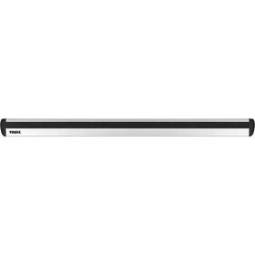 Thule WingBar Evo 118 Load Bars, black/silver